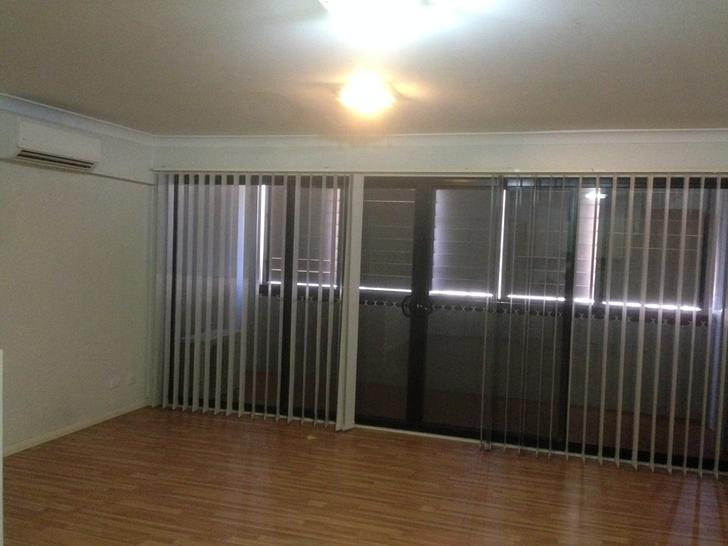 30/282 High Street, Penrith 2750, NSW Unit Photo