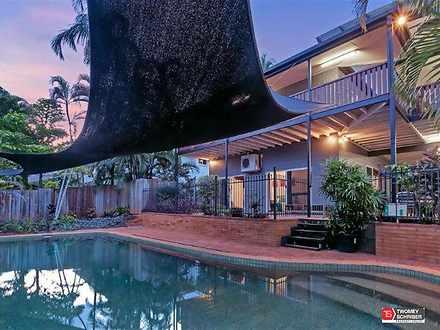 71 Nolan Street, Whitfield 4870, QLD House Photo