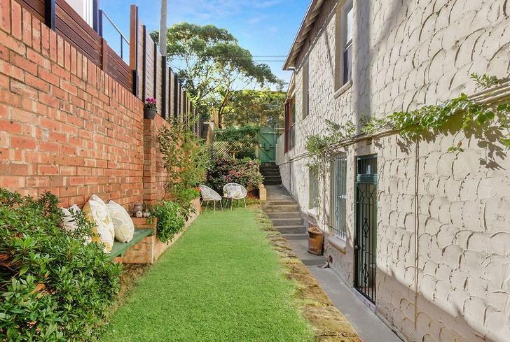 42A Carr Street, Coogee 2034, NSW Duplex_semi Photo