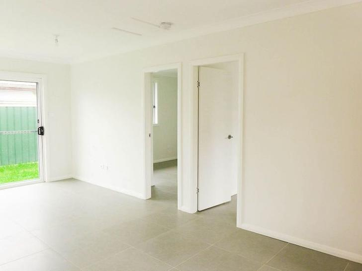 75A Mona Street, Auburn 2144, NSW House Photo