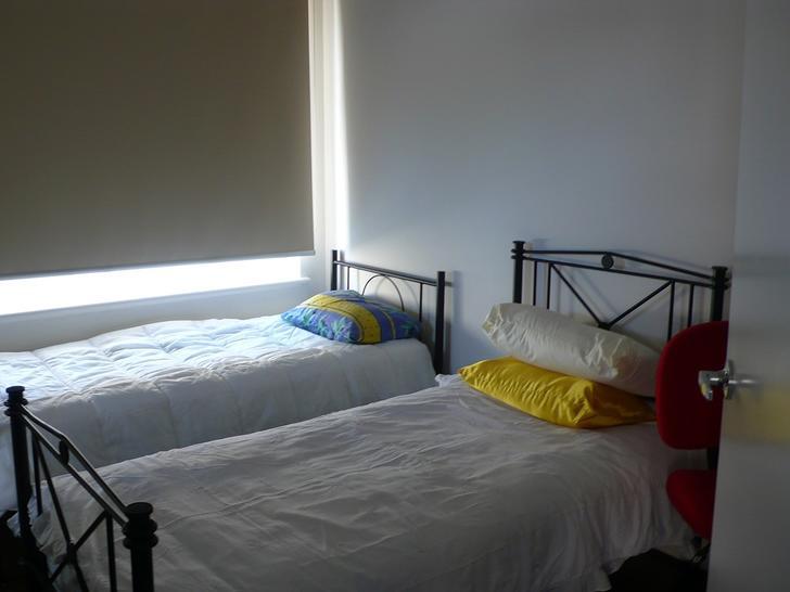 10/77 Edgar St North, Glen Iris 3146, VIC Apartment Photo
