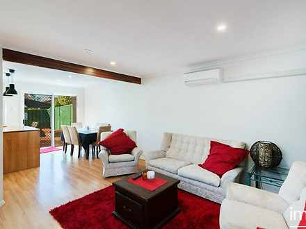42/332 Handford Road, Taigum 4018, QLD Townhouse Photo