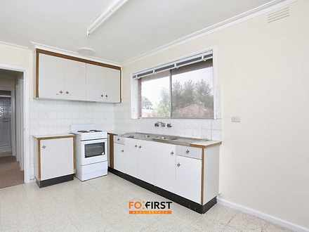 FLAT 2/103 Kangaroo Road, Hughesdale 3166, VIC Unit Photo