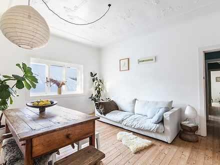 8/13 Cross Street, Bronte 2024, NSW Apartment Photo