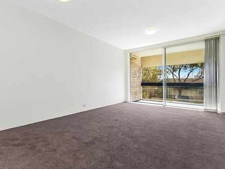 406/10 New Mclean Street, Edgecliff 2027, NSW Apartment Photo
