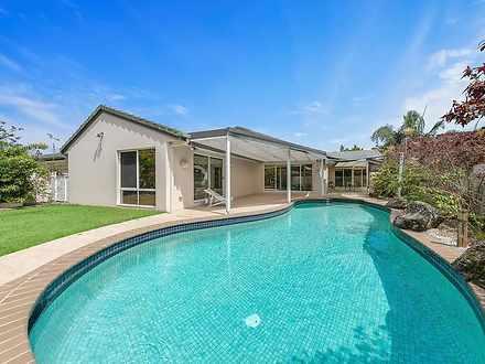 37 Charolais Crescent, Benowa 4217, QLD House Photo