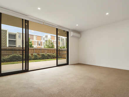 EG03/17 Hanna Street, Potts Hill 2143, NSW Apartment Photo