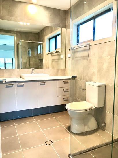 20A Isabella Crescent, Glenfield 2167, NSW Duplex_semi Photo