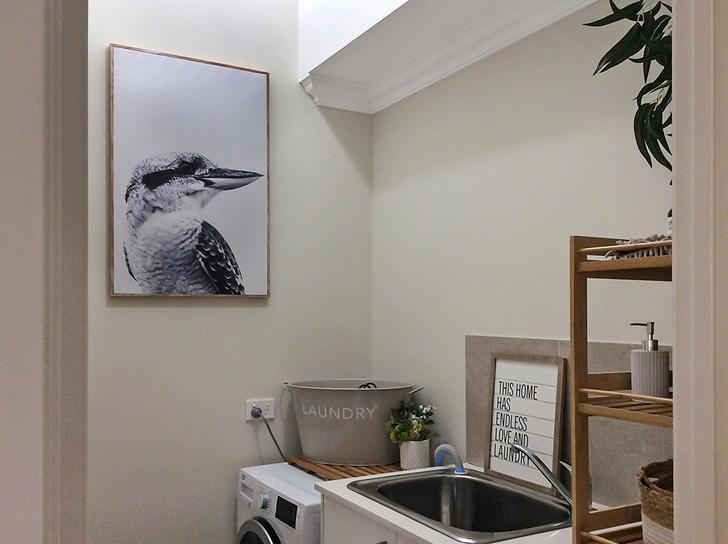 6 Vega Street, Campbelltown 2560, NSW House Photo