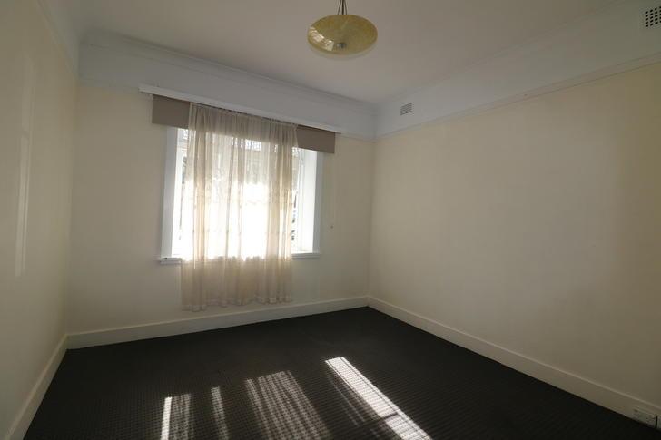 57 Tudor Street, Belmore 2192, NSW House Photo