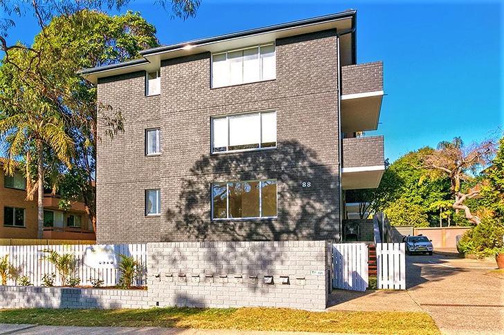 2/88 Wyadra Avenue, Freshwater 2096, NSW Unit Photo