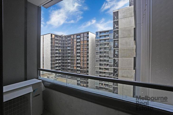 1113/25 Coventry Street, Southbank 3006, VIC Apartment Photo
