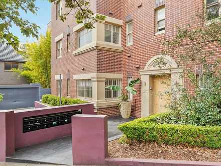 7/61 Liverpool Street, Paddington 2021, NSW Apartment Photo