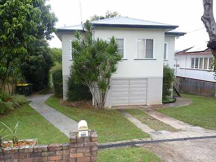 ROOM 1/164 Dibbs Street, East Lismore 2480, NSW Unit Photo