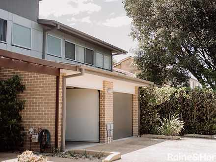 6/119 Victoria Street, East Gosford 2250, NSW Townhouse Photo