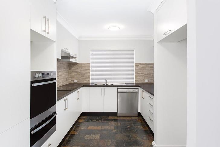 4/67-69 Henry Parry Drive, Gosford 2250, NSW Unit Photo