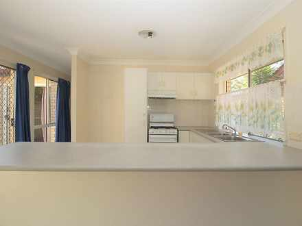 48 Clarendon Circuit, Forest Lake 4078, QLD House Photo