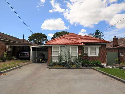 67 Mount Lewis Avenue, Punchbowl 2196, NSW House Photo