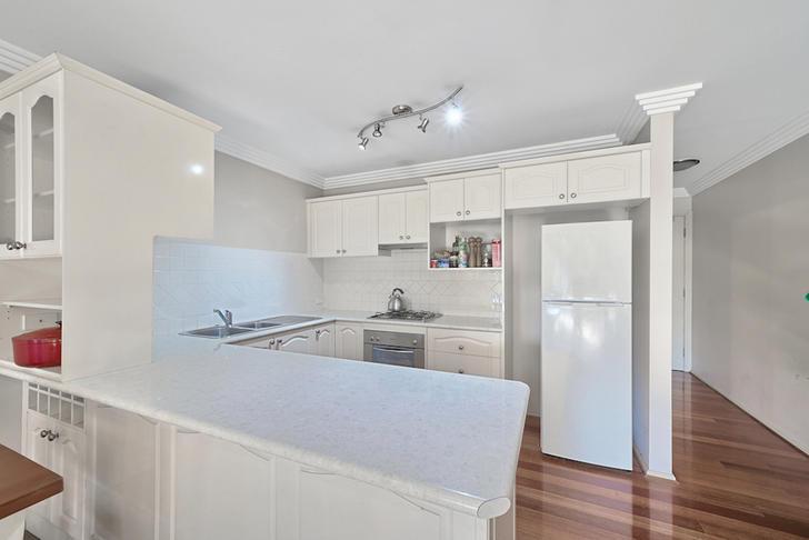 28/1-7 Barsden Street, Camden 2570, NSW Apartment Photo