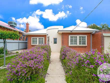 174 Kincaid Street, Wagga Wagga 2650, NSW House Photo