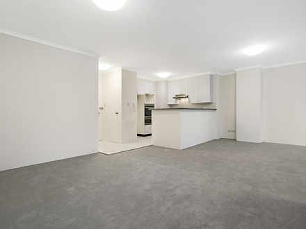 53/41 Rocklands Road, Wollstonecraft 2065, NSW Apartment Photo