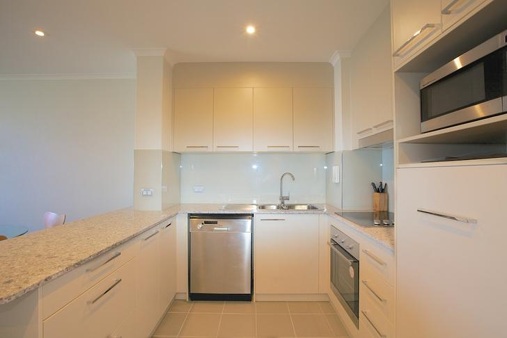 52/110-116 Sussex Street, Sydney 2000, NSW Apartment Photo