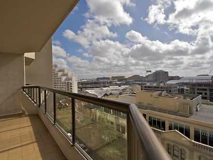 Balcony 1602471902 thumbnail