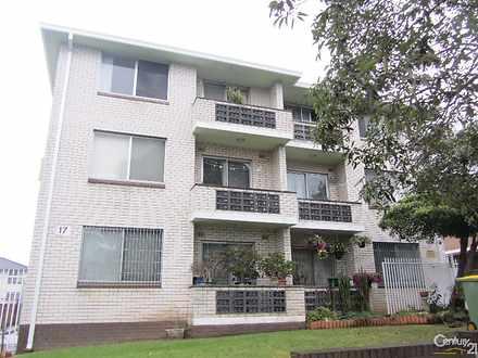 2/17 Church Street, Cabramatta 2166, NSW Unit Photo