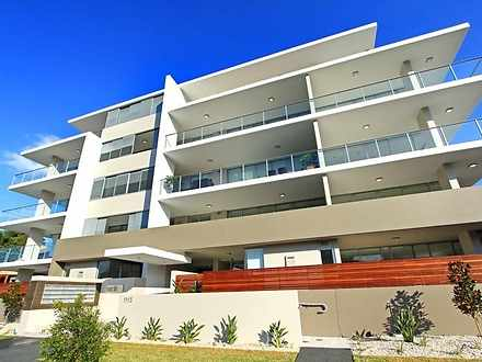 22/11-15 Pleasant Avenue, North Wollongong 2500, NSW Apartment Photo