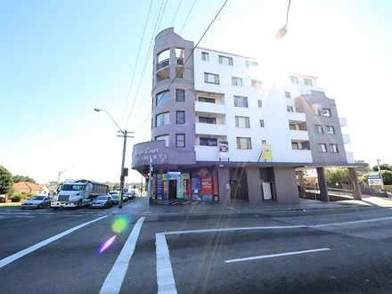 24/299 Lakemba Street, Wiley Park 2195, NSW Apartment Photo