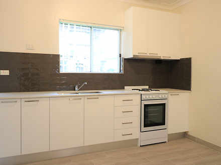 8A Cook Avenue, Canley Vale 2166, NSW Other Photo
