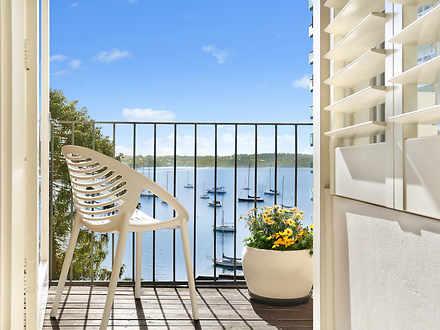 25/106 Elizabeth Bay Road, Elizabeth Bay 2011, NSW Apartment Photo
