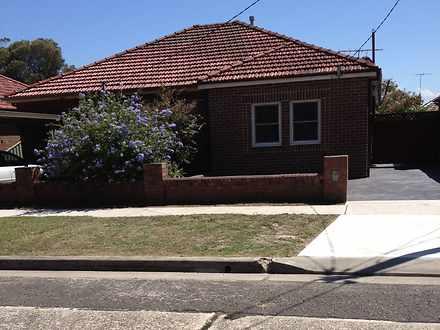 68 Nagle Avenue, Maroubra 2035, NSW House Photo