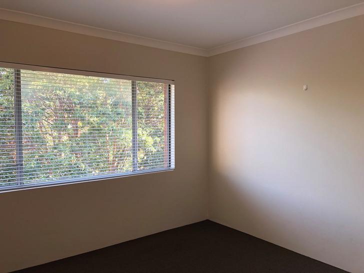 14/26-28 Kairawa Street, South Hurstville 2221, NSW Unit Photo