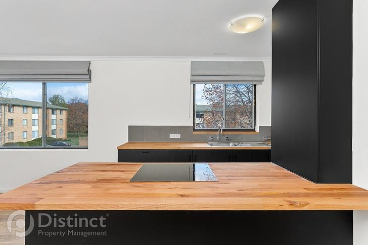 76/3 Waddell Place, Curtin 2605, ACT Apartment Photo