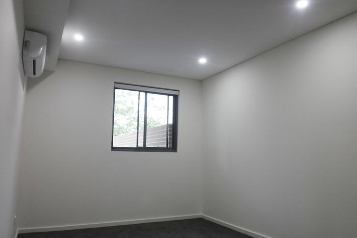 208A/20-24 Epping Road, Epping 2121, NSW Apartment Photo