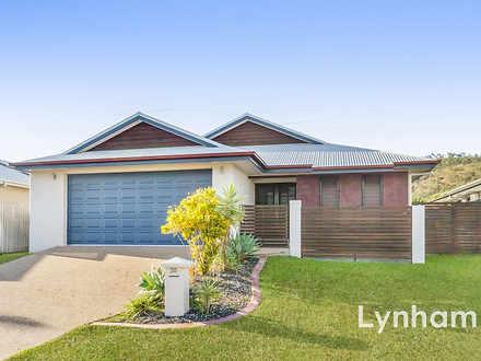 26 Ellsworth Drive, Mount Louisa 4814, QLD House Photo