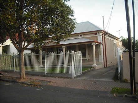 5 Farrant Street, Prospect 5082, SA House Photo