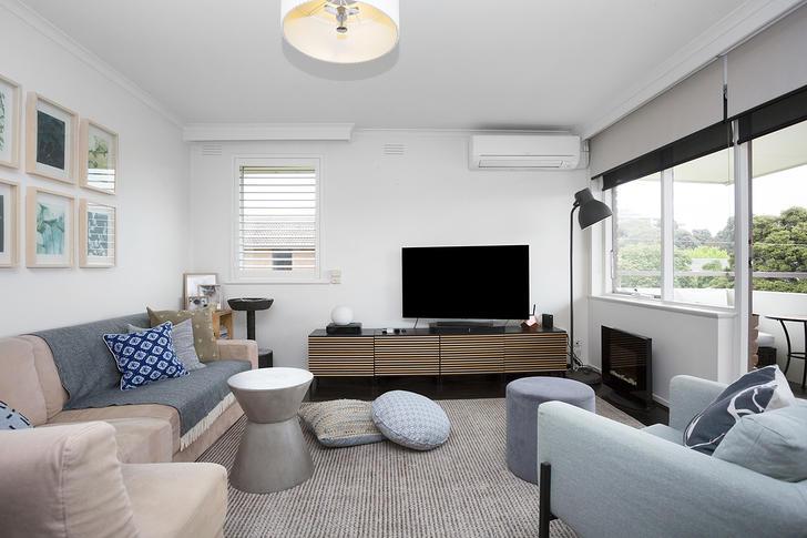 27/36-40 Disraeli Street, Kew 3101, VIC Apartment Photo