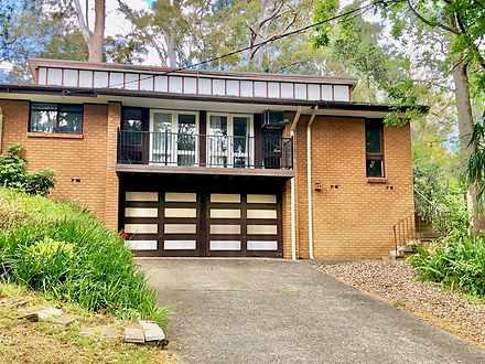 37 Mt William Street, Gordon 2072, NSW House Photo