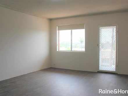 7/144 Longfield Street, Cabramatta 2166, NSW Unit Photo