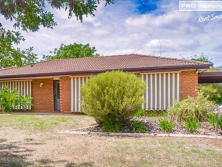 40 Pugsley Avenue, Estella 2650, NSW House Photo