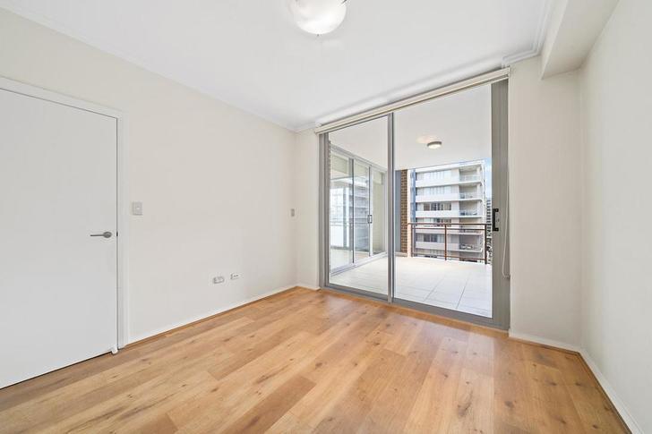31/7 Bourke Street, Mascot 2020, NSW Apartment Photo