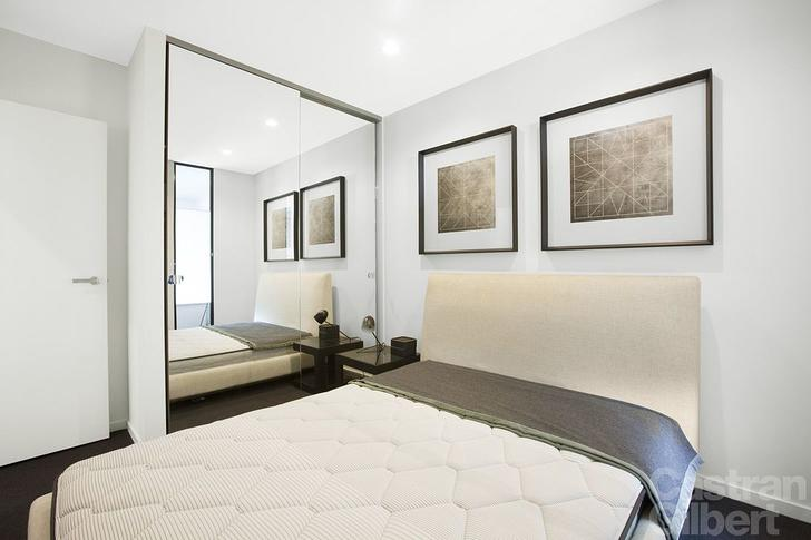 1407/52 Park Street, South Melbourne 3205, VIC Apartment Photo