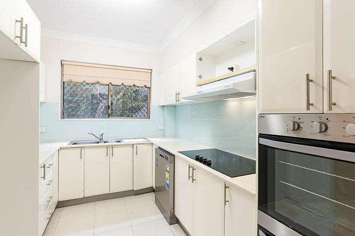 2 BED/11-15 Wilga Street, Burwood 2134, NSW Apartment Photo