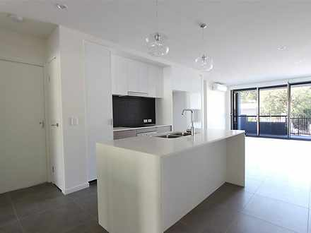 2/462 Hawthorne Road, Bulimba 4171, QLD Apartment Photo