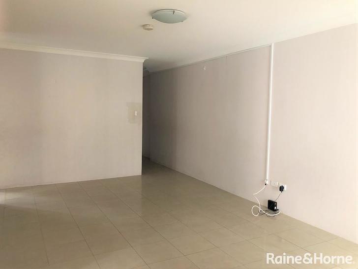 5/43 Phelps Street, Canley Vale 2166, NSW Unit Photo