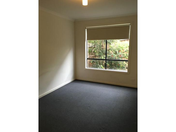 3/9 Petrea Place, Melton West 3337, VIC Apartment Photo