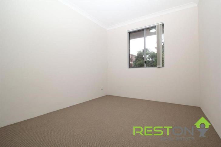 28/7-11 Putland Street, St Marys 2760, NSW Apartment Photo