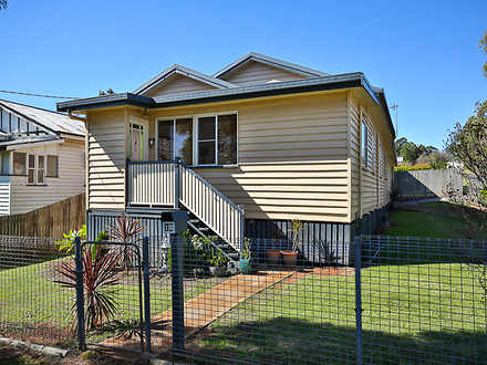 12 Parkinson Street, South Toowoomba 4350, QLD House Photo